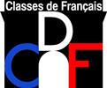 27年の信頼と実績のフランス語学校
