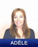 Adèle - アデル