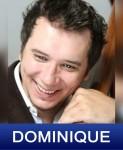 dominique01