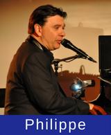 Philippe 02