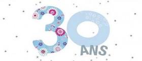 modele-carte-anniversaire-gratuite-30-ans-telecharger